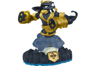 SKYLANDERS Skylanders Swap Force Legendary Night Shift