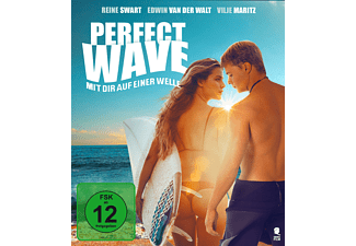 PERFECT WAVE - (Blu-ray)