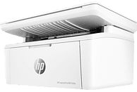 HP LaserJet Pro MFP M28a Laser 3-in-1 Multifunktionsdrucker