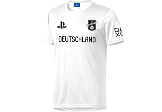 Playstation FC Trikot - Deutschland