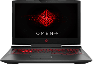 "HP OMEN Laptop 17-an022no - 17.3"" Bärbar speldator"