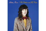 Natalie Prass - The Future and The Past (Ltd.Colored Vinyl) [LP + Download]