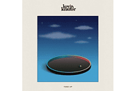 Kevin Krauter - Toss Up (Limited Colored Edition) [LP + Download]