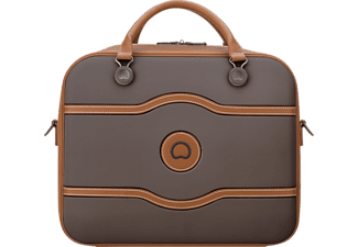 DELSEY Chatelet Air 48-Stunden, Notebooktasche