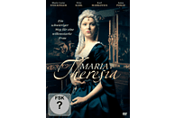 Maria Theresia [DVD]