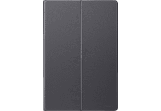 HUAWEI Flip Cover Tablethülle, Flip Cover, Grau