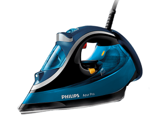 PHILIPS GC4881/20 Buharlı Ütü