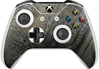 EPIC SKIN Xbox One S Controller Skin Sticker Relict, Skin Sticker, Relict