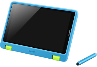 HUAWEI Kids Tablethülle, Blau