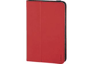 HAMA Xpand, Bookcover, Universal, 7 Zoll, Rot