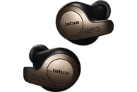 JABRA Elite 65t, In-ear True Wireless Kopfhörer Bluetooth Kupfer