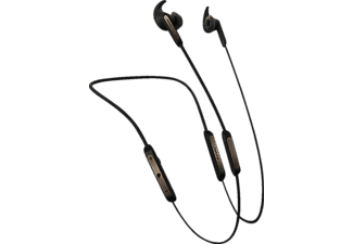 JABRA Elite 45e, In-ear Wireless Kopfhörer, Kupfer