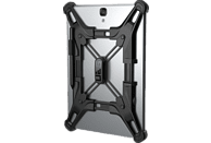 URBAN ARMOR GEAR EXOSKELETON 8 Zoll Universal Android Tablet Case, Black Halterung