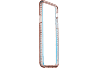 CELLULAR LINE 39566 iPhone 7, iPhone 8 Handyhülle, Rosé
