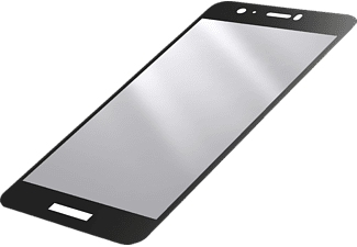 CELLULAR LINE 39560, Displayschutzglas, Transparent, passend für Huawei P Smart