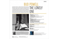 Bud Powell - The Lonely One [Vinyl]