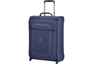 DELSEY Dauphine 3 Trolley