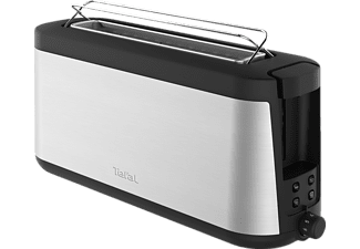 TEFAL TL 4308 Element, Toaster, 1000 Watt
