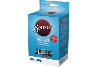 PHILIPS SENSEO® Entkalker HD7012/00
