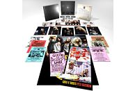 Guns N' Roses - Appetite For Destruction Super Deluxe Edition [CD + Blu-ray Audio]