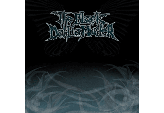 The Black Dahlia Murder - Unhallowed [Vinyl]