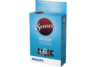 PHILIPS SENSEO® Entkalker HD7011/00
