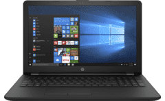 HP 15-ra049nh laptop 3QT64EA (15 96190efdb3