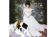 Norah Jones - The Fall [Vinyl]