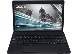 DICOTA Secret 2-Way 22.0 Wide (16:9), side-mounted