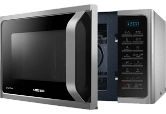 SAMSUNG MC28H5015AS/EN