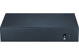 D-LINK 8-Port Layer2 PoE, Smart Switch