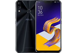 ASUS Zenfone 5 - Midnight Blue