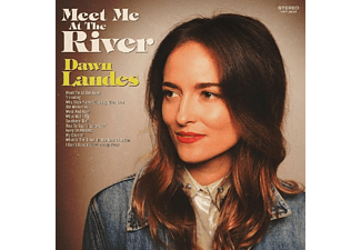 Dawn Landes - Meet Me At THe River [Vinyl]