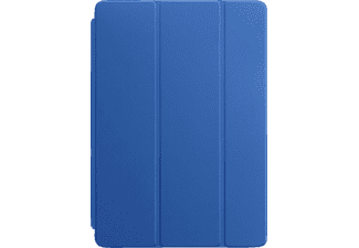 APPLE Smart Cover, Bookcover, Electric Blau