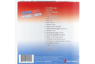VARIOUS - French Disco Fußball-Party [CD]