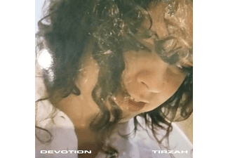 Tirzah - DEVOTION (+MP3) [LP + Download]