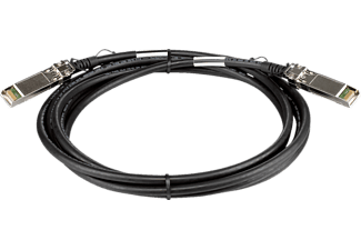 D-LINK SFP+ Direct Attached, Stackkabel