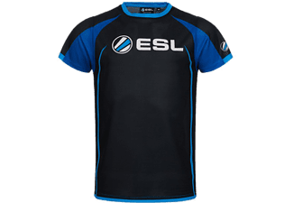 BIOWARE ESL Player Jersey (XXL)