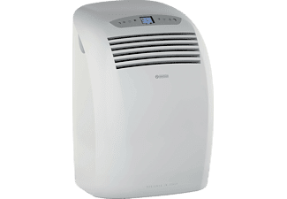 OLIMPIA SPLENDID Air conditioning DolceClima Nano Silent A (OS01598)