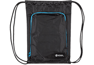 BIOWARE ESL Zip Gym Bag