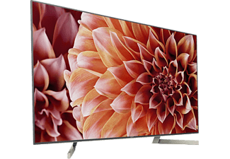SONY 65Xf9005 65'' 164cm Ultra HD Android Smart LED TV