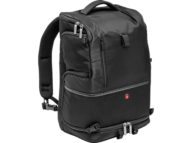 MANFROTTO MB MA BP TL