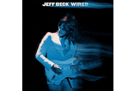 Jeff Beck - Wired [Vinyl]