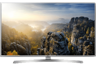 LG 55UK6950 55'' 139cm Ultra HD Smart LED TV