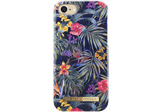 IDEAL OF SWEDEN Fashion Case S/S18 till iPhone 8/7/6S/6 Mobilskal - Mysterious Jungle