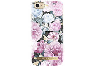 IDEAL OF SWEDEN Fashion Case S/S18 till iPhone 8/7/6S/6 Mobilskal - Peony Garden