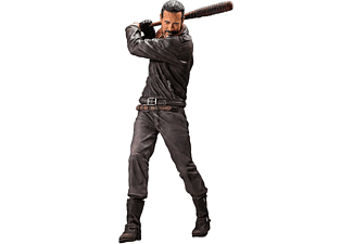 The Walking Dead Deluxe Actionfigur Negan 10""