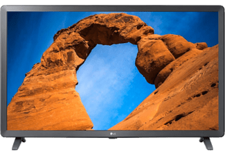 LG 32LK6100 32'' 80cm Full HD Smart LED TV