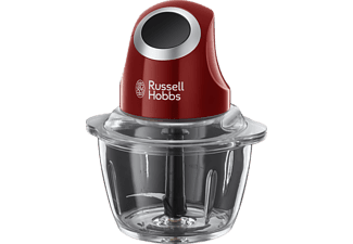 RUSSELL HOBBS 24660-56 Desire Mini Chopper