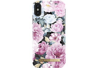 IDEAL OF SWEDEN Fashion Case S/S18 till iPhone X Mobilskal - Peony Garden